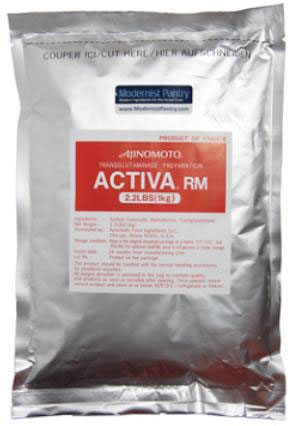 activa-rm