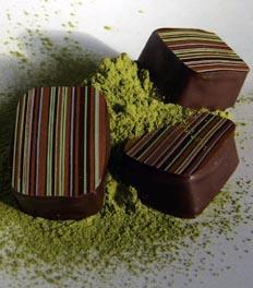 green_tea_2
